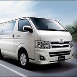 sg_vehicles