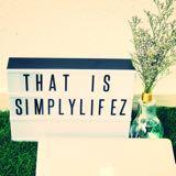 simplylifez