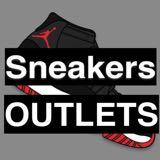 sneakersoutlets