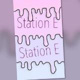 station_e