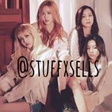 stuffxsells