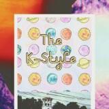 thek_style