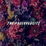 theprelovedsite