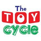 thetoycycle