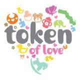 tokenoflove