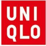uniqlo590