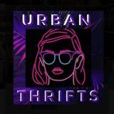urbanthrifts