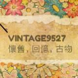 vintage9527