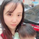 yingying5201314