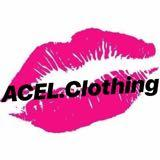 acel.clothing