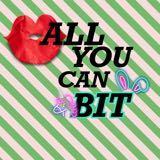 all_u_can_bit