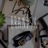 brandsx
