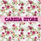carissastore03