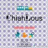 chiahluosshoes_ph