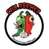 chilimonster