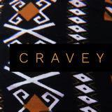 cravey