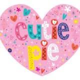 cutie.pie_shop