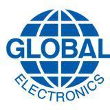 global.gadgets