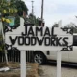 jamalwoodwork