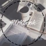 kokbook