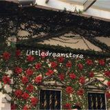 littledreamstore