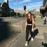 loralie_dcruz
