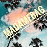 madamebag