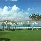 mossycrystaljewely
