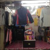 mr.megat_store