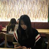 by_yj_97