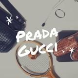 pradagucci