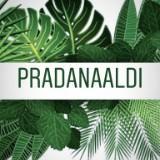 pradanaaldi