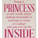 princess_a
