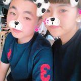 qiuyunyi
