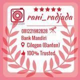 rani_radjada