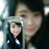 sean_khow0508