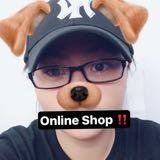shopforevery1