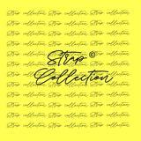 strapcollection