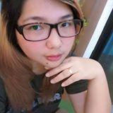suexhie