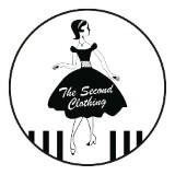 thesecondclothingsby
