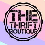 thethriftboutique