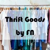 thrift.by.fn