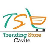 trendingstorecavite