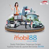 utami_mobil88