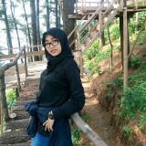 hijab_muslimah
