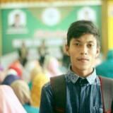 wahyue_mhd