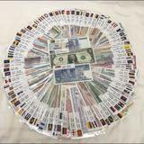 wholesalebanknotes