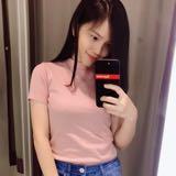 wonjin1209