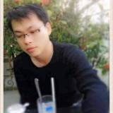 xiaowen_wenyan
