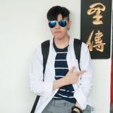 yo_hello